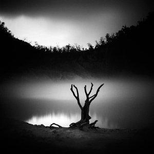 Hengki Koentjoro - Solitude